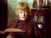 Der Kleine Lord Little Lord Fauntleroy Tv 1976 De Dvd