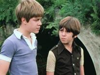 Fünf Freunde 1978