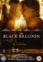 black balloon film essay Comic fantasy enter the dragon film gran torino film the black balloon film the counterfeiters film the sapphires film the help (novel by kathryn stockett) film and novel the kite runner (novel by khaled hosseini) film and novel the motorcycle diaries (memoir by ernesto che guevara) film and novel.