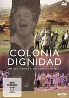 Colonia Dignidad Doku